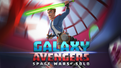 Galaxy Avengers 1.0 cheathackgameplayapk modresources generator 1