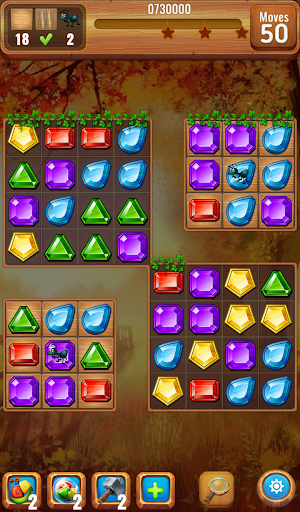 Gems or jewels cheathackgameplayapk modresources generator 3