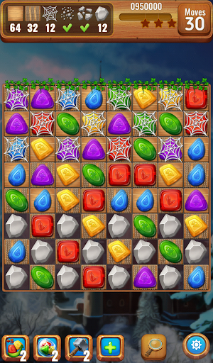 Gems or jewels cheathackgameplayapk modresources generator 4