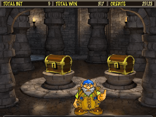 Gnome cheathackgameplayapk modresources generator 5
