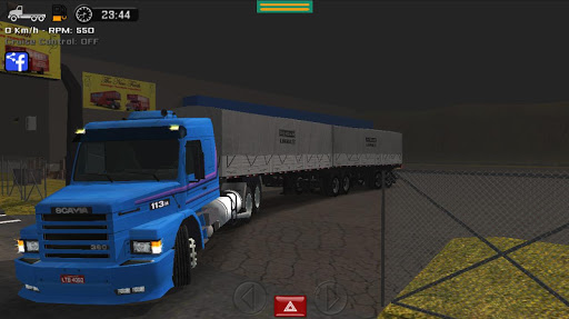Grand Truck Simulator cheathackgameplayapk modresources generator 1