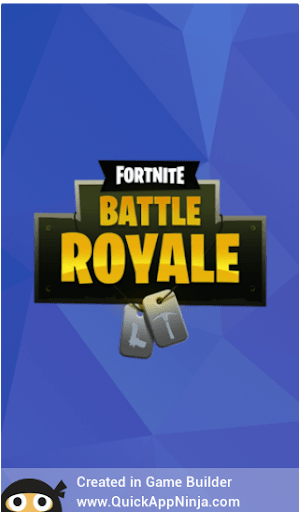 Guess the Picture for Fortnite 3.5.6z cheathackgameplayapk modresources generator 5