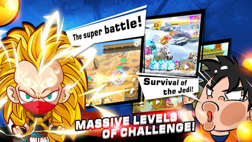 Heroes Alliance Action Platform Game 1.1.0.186 cheathackgameplayapk modresources generator 2