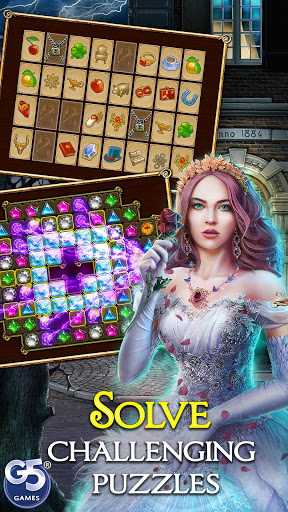 Hidden City Hidden Object Adventure cheathackgameplayapk modresources generator 3
