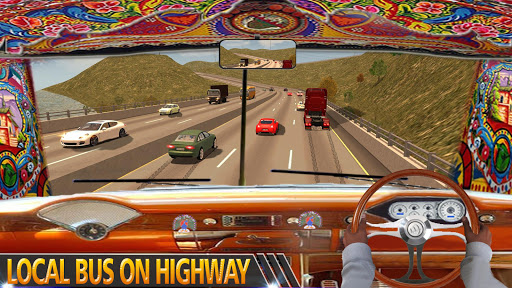 In Truck Driving Games Highway Roads and Tracks cheathackgameplayapk modresources generator 2