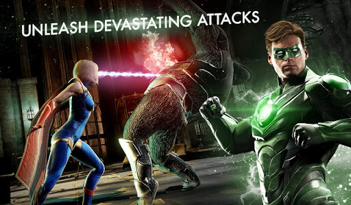 Injustice 2 cheathackgameplayapk modresources generator 3