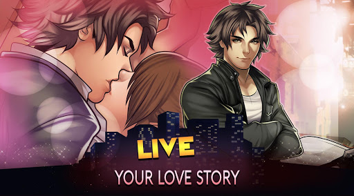 Is-it Love Matt – Dating Sim cheathackgameplayapk modresources generator 1