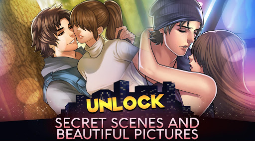 Is-it Love Matt – Dating Sim cheathackgameplayapk modresources generator 4