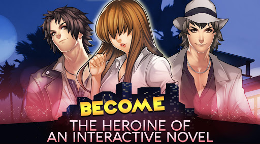 Is-it Love Matt – Dating Sim cheathackgameplayapk modresources generator 5