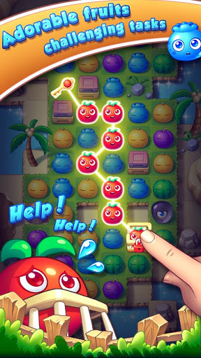 Juice Splash cheathackgameplayapk modresources generator 4
