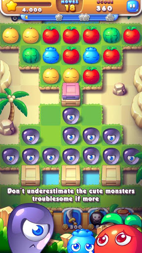 Juice Splash cheathackgameplayapk modresources generator 5