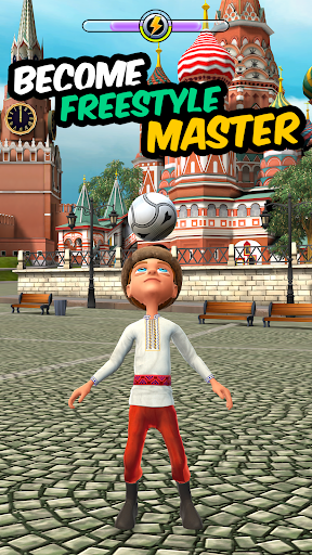 Kickerinho World cheathackgameplayapk modresources generator 1