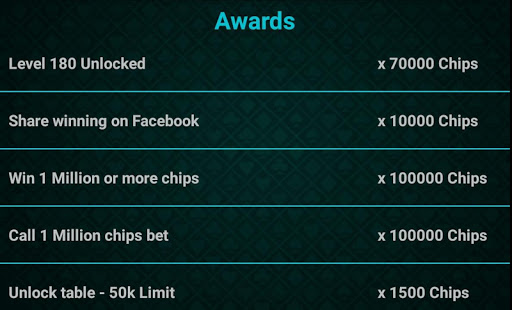 Let It Ride Poker cheathackgameplayapk modresources generator 5