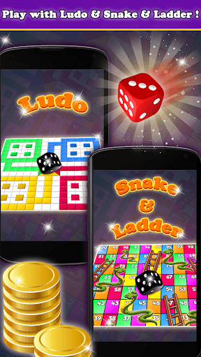 Ludo Star King 1.0.4 cheathackgameplayapk modresources generator 1