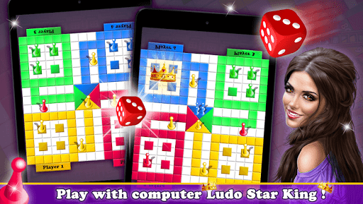 Ludo Star King 1.0.4 cheathackgameplayapk modresources generator 3