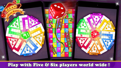 Ludo Star King 1.0.4 cheathackgameplayapk modresources generator 4