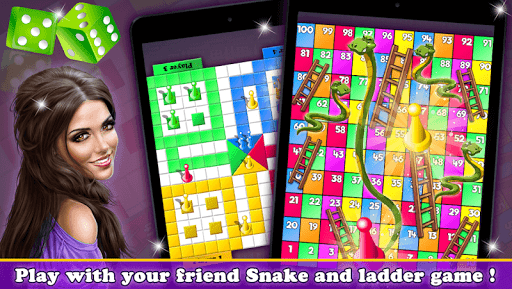 Ludo Star King 1.0.4 cheathackgameplayapk modresources generator 5