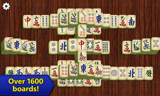 Mahjong Epic cheathackgameplayapk modresources generator 2