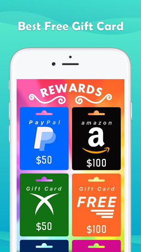 Make Money Win total rewards to get Gift Cards 1.1.4 cheathackgameplayapk modresources generator 2