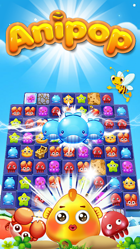 Match 3 Deluxe 1.3 cheathackgameplayapk modresources generator 1