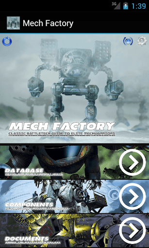 Mech Factory cheathackgameplayapk modresources generator 1