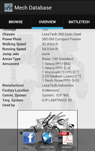 Mech Factory cheathackgameplayapk modresources generator 3
