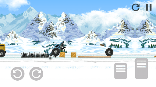Monster Truck Crot cheathackgameplayapk modresources generator 4