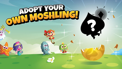 Moshi Monsters Egg Hunt cheathackgameplayapk modresources generator 1