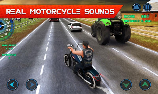 Moto Traffic Race cheathackgameplayapk modresources generator 2