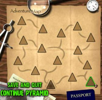 Mummy Maze 1.0.0 cheathackgameplayapk modresources generator 2