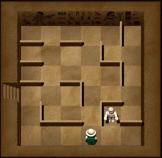 Mummy Maze 1.0.0 cheathackgameplayapk modresources generator 3