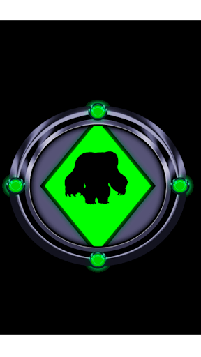 Omnitrix Troll Geometry Benten 1.0.1 cheathackgameplayapk modresources generator 1