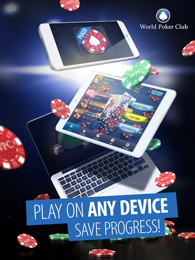 Poker Games World Poker Club cheathackgameplayapk modresources generator 3