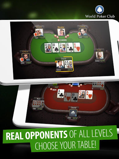 Poker Games World Poker Club cheathackgameplayapk modresources generator 5