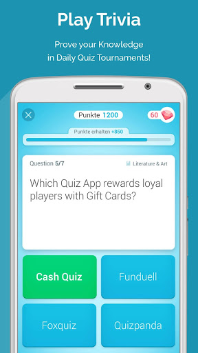 QUIZ REWARDS Trivia Game Free Gift Cards Voucher cheathackgameplayapk modresources generator 1