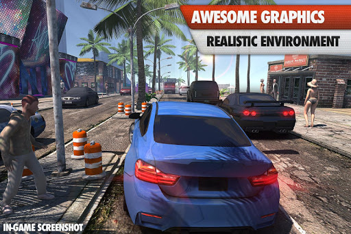 Racing Horizon Unlimited Race cheathackgameplayapk modresources generator 1