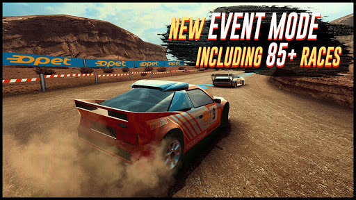 Rally Racer EVO 1.1 cheathackgameplayapk modresources generator 1