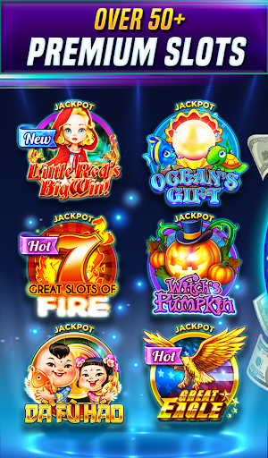 play avalon slots online