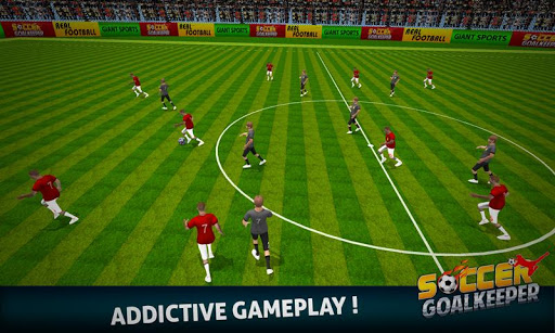 Real Football Game 2018 – World Soccer Stars 1.0.5 cheathackgameplayapk modresources generator 1