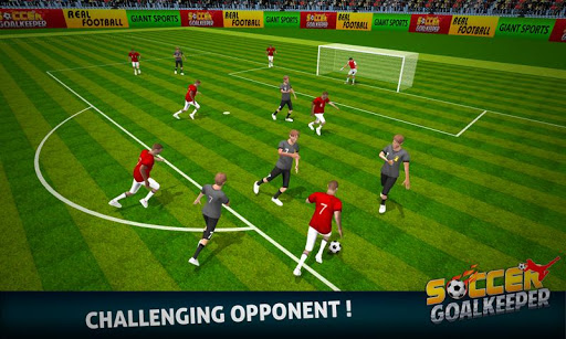 Real Football Game 2018 – World Soccer Stars 1.0.5 cheathackgameplayapk modresources generator 2