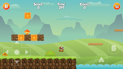 Rico World 1.0.1 cheathackgameplayapk modresources generator 1