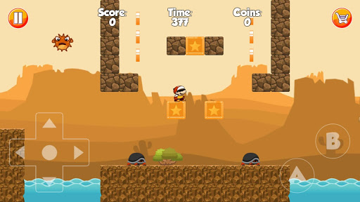 Rico World 1.0.1 cheathackgameplayapk modresources generator 4