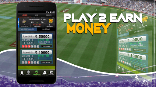 SCORE CRICKET 11 -DREAM FANTASY CRICKET SELECTOR 1.0.40.3.free cheathackgameplayapk modresources generator 1