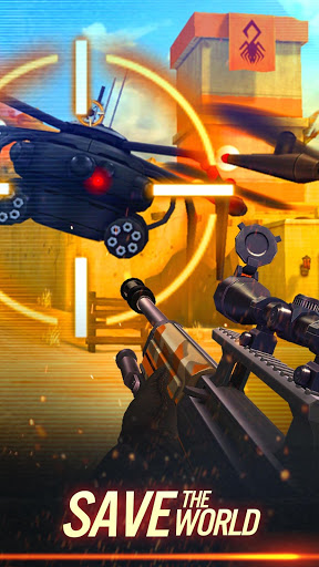 SNIPER X WITH JASON STATHAM cheathackgameplayapk modresources generator 5