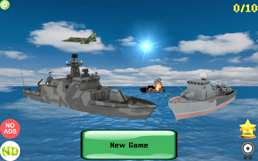 Sea Battle 3D PRO cheathackgameplayapk modresources generator 1