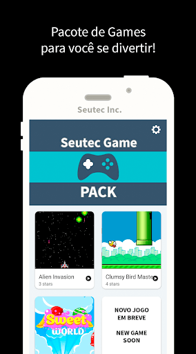 Seutec Game Pack cheathackgameplayapk modresources generator 1