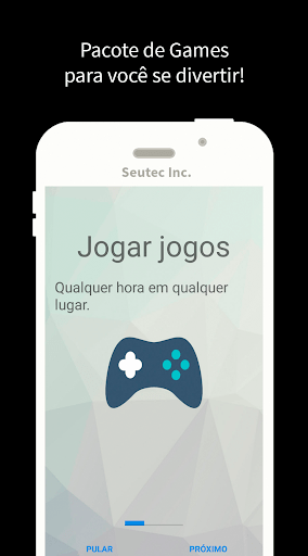 Seutec Game Pack cheathackgameplayapk modresources generator 2