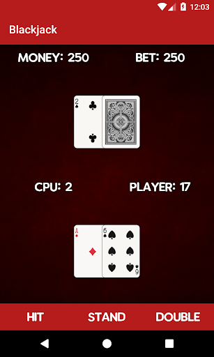 Simple Blackjack 5.3 cheathackgameplayapk modresources generator 2