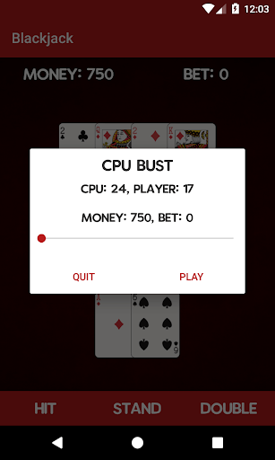 Simple Blackjack 5.3 cheathackgameplayapk modresources generator 3