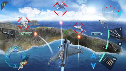 Sky Fighters 3D cheathackgameplayapk modresources generator 3